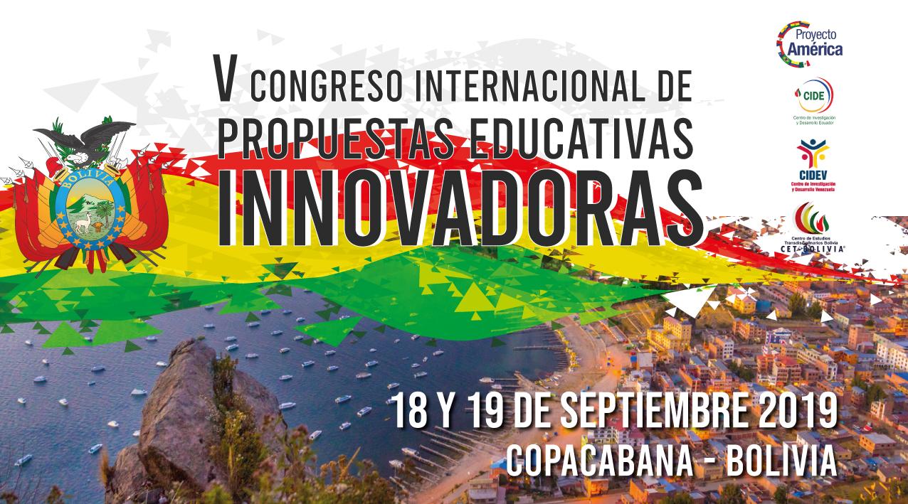 banner-copacabana3