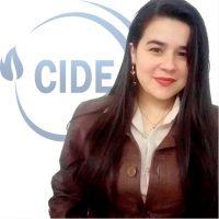 foto_indira