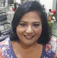 ana_castañeda