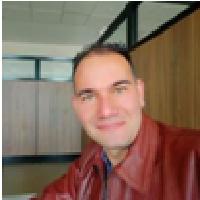 DR.DERLINGMENDOZA