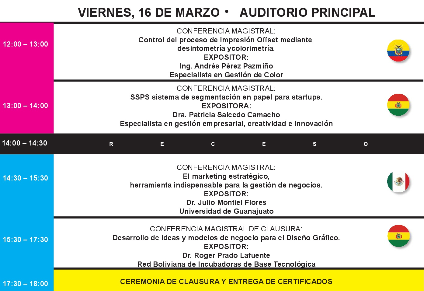 programa-3