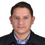 claudio_ramirez
