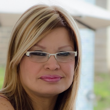 Thamara Tacoa