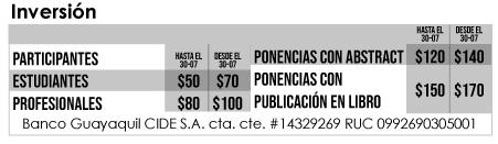 galapagos-precio