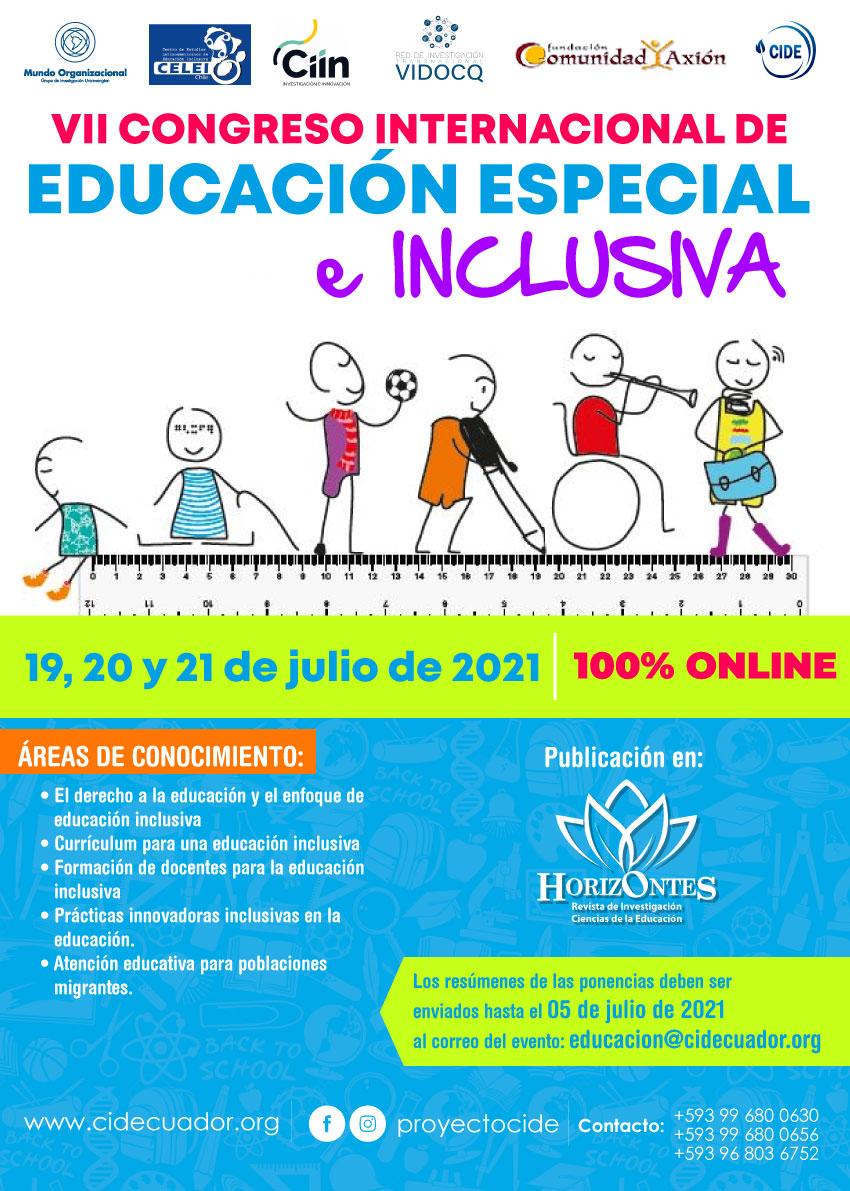 euducacion-inclusivaAFICHE-1