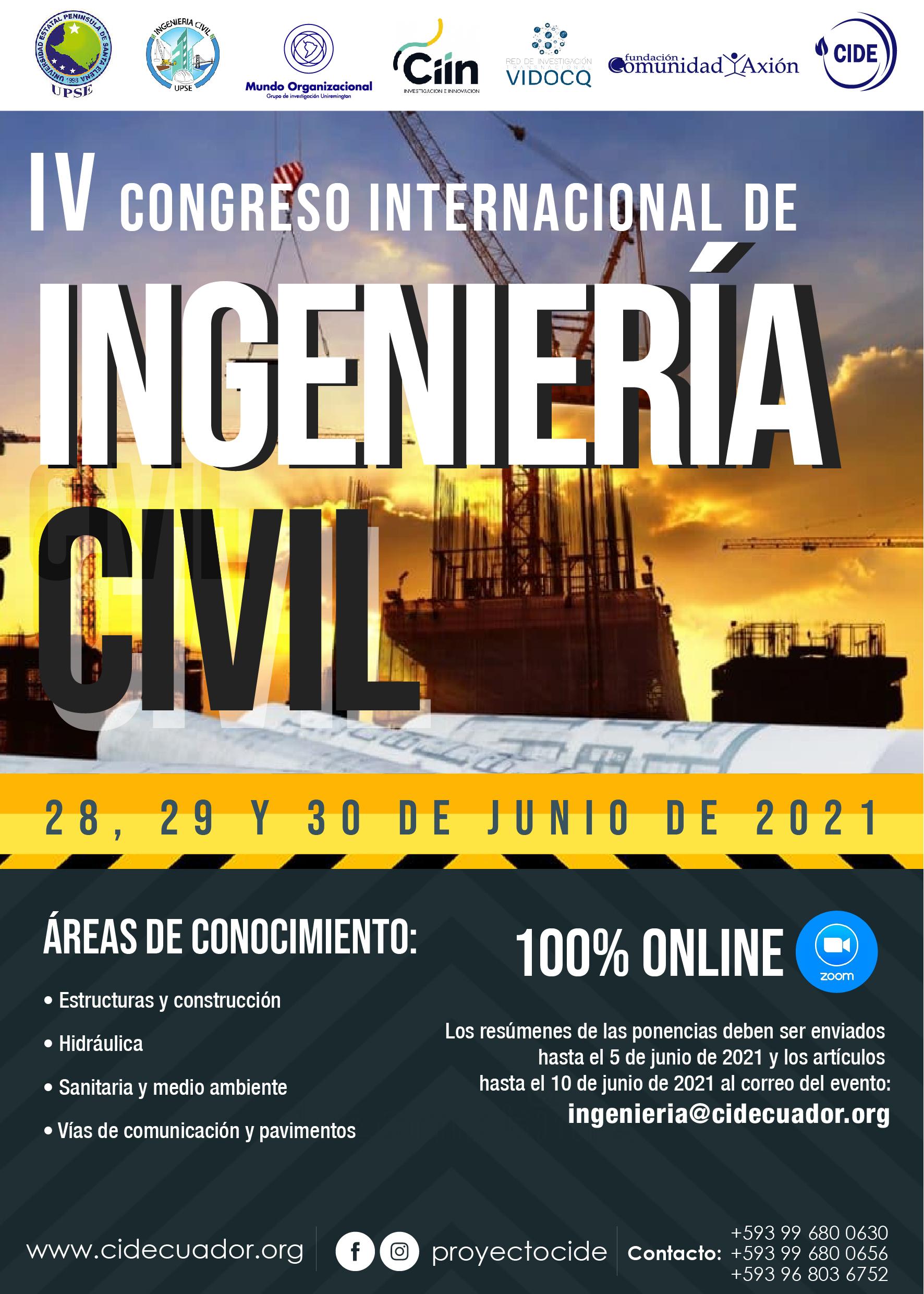 ING-CIVIL
