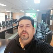 guido_rosales