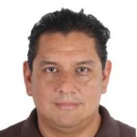 patricio_noles