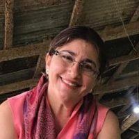 rosa_gonzalez
